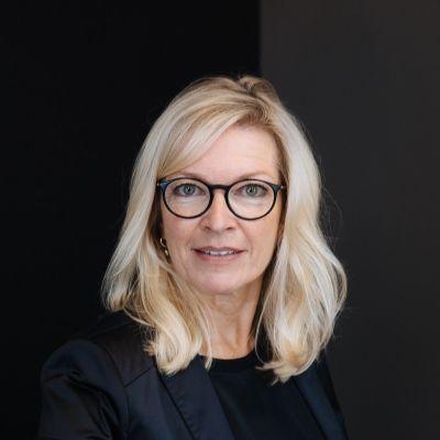 Kerstin Baumann