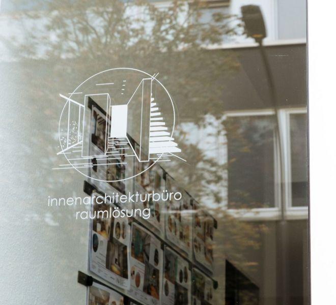 Umzug in neue Räume – Hanau City!