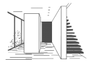 innenarchitekturbüro raumlösung